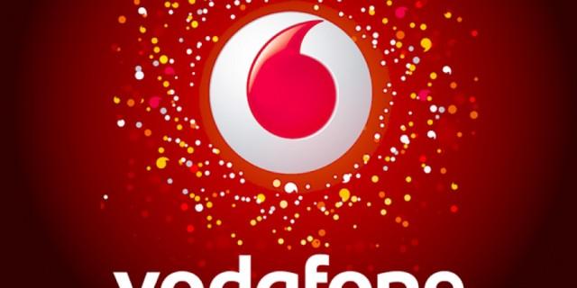 «Σεισμός» στην αγορά: H Vodafone ανακοίνωσε της προσφορά της χρονιάς