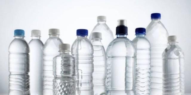 Κίνδυνος – θάνατος: Μην ξαναπιείς ποτέ νερό από...