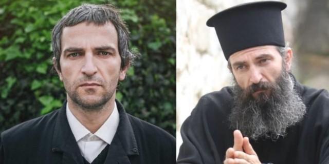 Άρης Σερβετάλης: «Βρισκόμουν στον πάτο - Είχα αποδεχτεί το χάος»