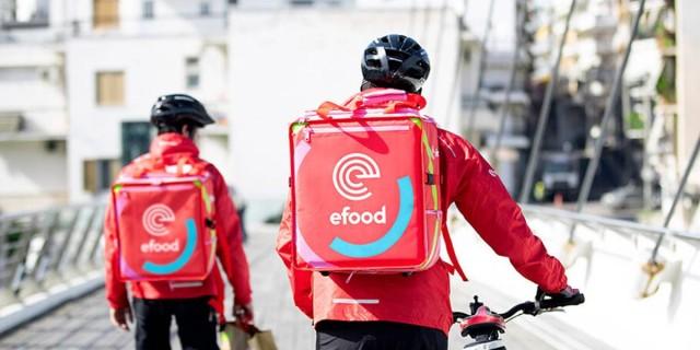 Αποκλειστικό Athensmagazine.gr: Τι συνέβη πραγματικά με το E-food - Η αλλαγή στο delivery και οι γερμανικές πιέσεις
