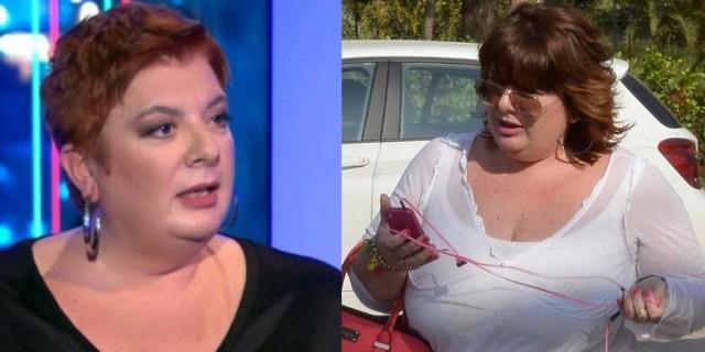 Έχασε 37 κιλά η Ελεάννα Τρυφίδου: Εκτός από δίαιτα έκανε και κάτι που πρέπει να κάνουμε όλοι!