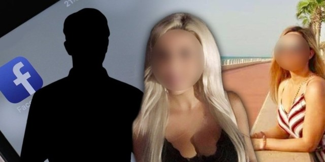 Επίθεση με βιτριόλι: Έβαλε στη θέση του τον 40χρονο η Ιωάννα - «Έτσι και πεις το παραμικρό...»