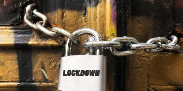 Μίνι lockdown σε Καστοριά, Ξάνθη και Δράμα - Τα νέα μέτρα