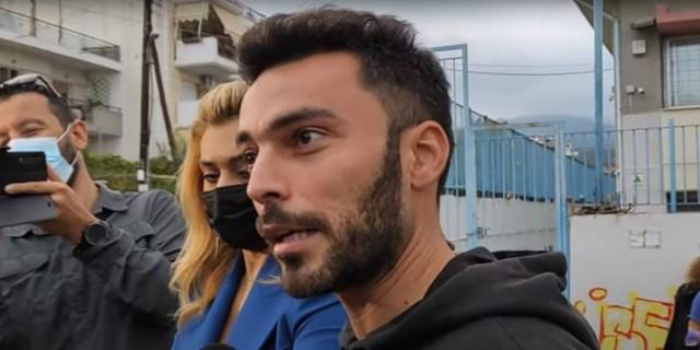 Απόφαση-σταθμός στη Θεσσαλονίκη: Ποινή φυλάκισης στον αρνητή πατέρα που δεν ήθελε το παιδί του να κάνει self test