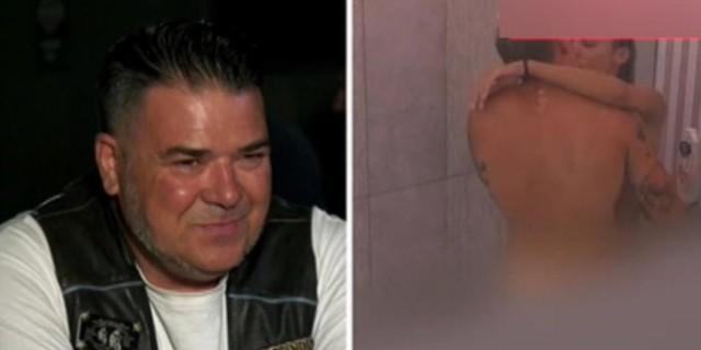 Big Brother 2: Γεμάτος περηφάνια ο πατέρας του Πέτσα - «Η Ανχελίτα είναι η καινούργια νύφη μας»