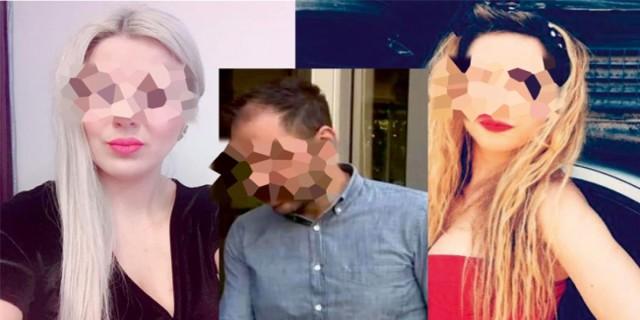 Επίθεση με βιτριόλι: «Κλειδί» ο φίλος της 36χρονης κατηγορούμενης - Η εμμονή με την Ιωάννα και η ερώτηση για το που θα βρει καυστικό υγρό
