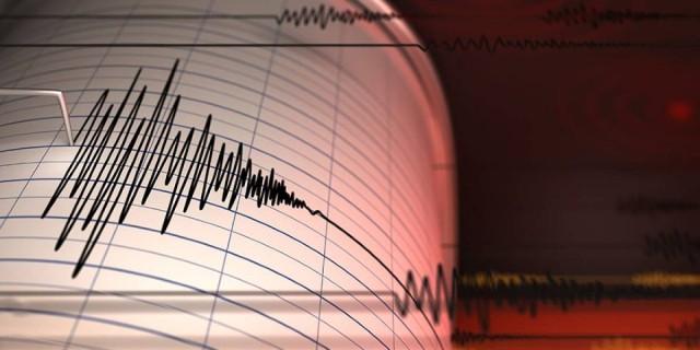 Αρκαλοχώρι: Νέες σεισμικές δονήσεις τάραξαν τους κατοίκους