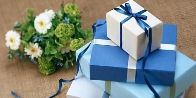 Ποιοι γιορτάζουν σήμερα, Πέμπτη 28 Οκτωβρίου, σύμφωνα με το εορτολόγιο;