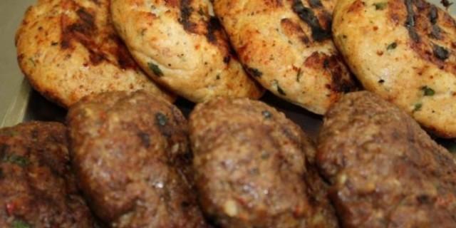 Μυστικά των σεφ για αφράτα και νόστιμα μπιφτέκια - Τα μέρη του κρέατος είναι τα ιδανικά για κιμά