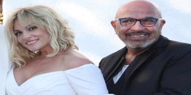 Είναι έγκυος η Ελεονώρα Ζουγανέλη; - Η αποκάλυψη του πατέρα της (Video)