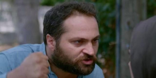 Elif (21/10): O Τουφάν θα απειλήσει ξανά την Ζουλιντέ