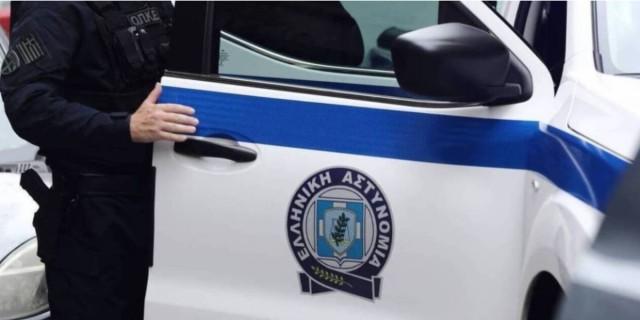 Συναγερμός: Μαχαίρωσαν μαθητή στο 1ο ΕΠΑΛ Αθηνών!
