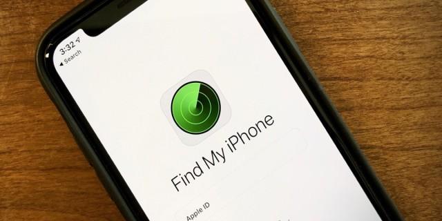 iPhone: Πώς να το εντοπίσετε ακόμα και αν είναι απενεργοποιημένο