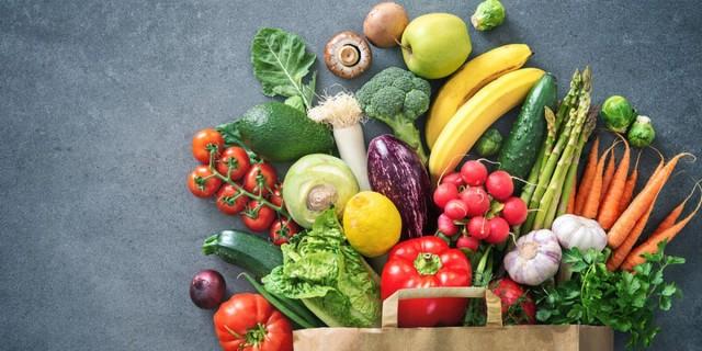 Χοντροί για πάντα: Αυτό είναι το πιο παχυντικό λαχανικό που μπορείς να φας!