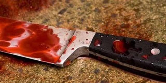 Αρτα: 54χρονος γιατρός βρέθηκε μαχαιρωμένος στο ιατρείο του