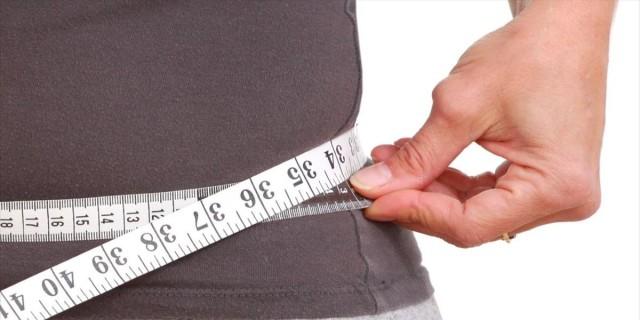 Χάστε εύκολα 8 κιλά σε 8 ημέρες με γιαούρτι και πατάτες!