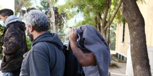 Μοσχάτο: «Με παρεξήγησαν, δεν έκανα τίποτα κακό», λέει ο καθηγητής που κατηγορείται για σεξουαλική παρενόχληση 11χρονης μαθήτριας