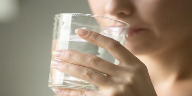 Κι όμως...Χάστε κιλά σε 3 μέρες με την δίαιτα του νερού!
