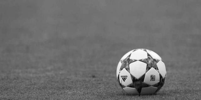 Σοκ στο ελληνικό ποδόσφαιρο: Πέθανε ο Σπύρος Καποδίστριας