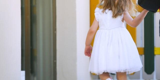Ρόδος: Ανατροπή από τις ιατρικές εξετάσεις για το βιασμό της 8χρονης - Καταθέτει πρόσωπο-«κλειδί»