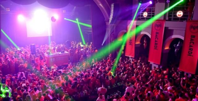 Αυτός είναι ο δημοφιλέστερος Καρναβαλικός Χορός στην Ελλάδα!
