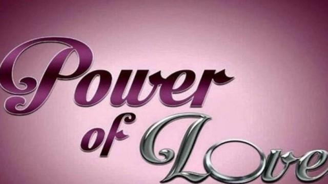 Power of love: Πρώην παίκτρια από το ριάλιτι του ΣΚΑΙ έφαγε πόρτα σε μαγαζί! - Ο απίστευτος καβγάς και οι φωνές!