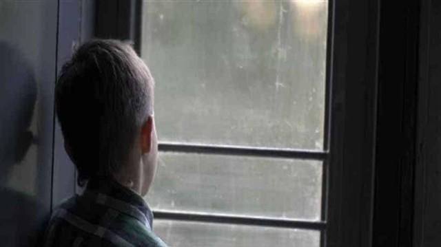 Kρήτη: Δέκα μήνες φυλάκιση για τον πατέρα που κλείδωσε το παιδί του στην τουαλέτα!