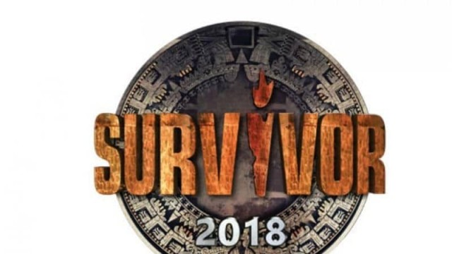 Survivor spoiler 25/03: Live μετάδοση! Αυτή η ομάδα κερδίζει το αυτοκίνητο!