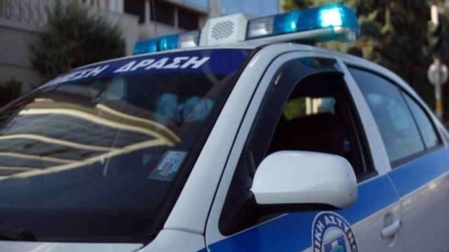 Ηλεία: Εφιάλτης για ταξιτζή- Τον οδηγούσαν σε παγίδα!