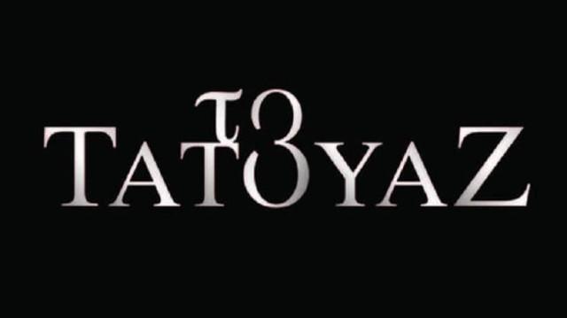 Τατουάζ: Σε άσχημη ψυχολογική κατάσταση η Όλγα! - Όλες οι εξελίξεις!