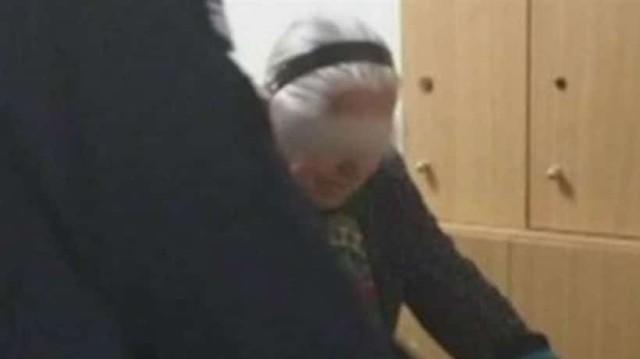 Θεσσαλονίκη: Τι γίνεται με την ΕΛΑΣ και τη σύλληψη της 90χρονη;