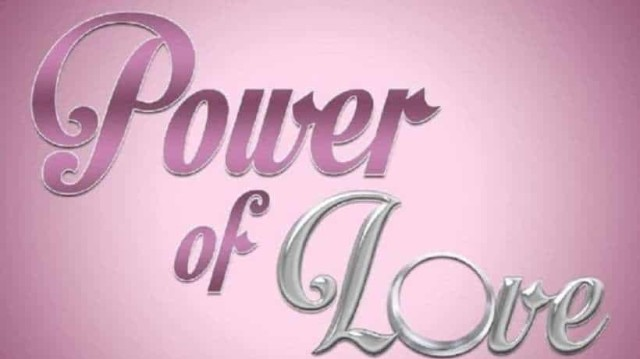 Power of love: Η αποχώρηση που θα σχολιαστεί και οι πιο αγαπητοί παίκτες του κοινού!