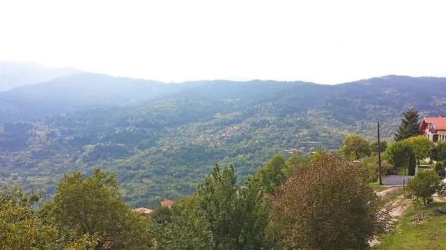 Κάνε ένα αξέχαστο Road trip στα ορεινά χωριά των Τρικάλων!