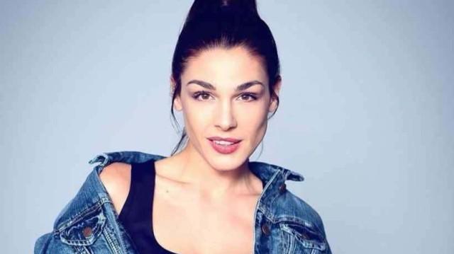 Ιωάννα Τριανταφυλλίδου: Το μήνυμα όλο νόημα στο προσωπικο της λογαριασμό!
