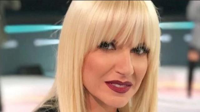 Μαρία Μπεκατώρου: Οι δύσκολες στιγμές της παρουσιάστριας! - Τι συνέβη;