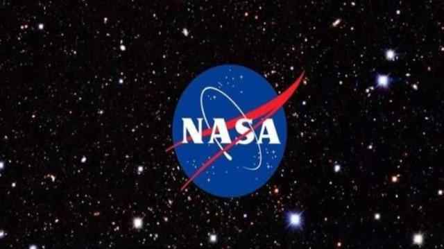 Nasa: Live η 1η «βόλτα» των αστροναυτών του ISS στο διάστημα για το 2019!(video)