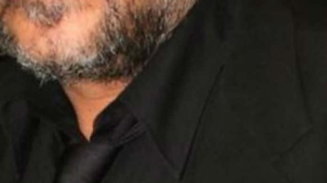 ''Πέρασα άγριο εγκεφαλικό'' Πασίγνωσος Έλληνας ηθοποιός εξομολογείται!