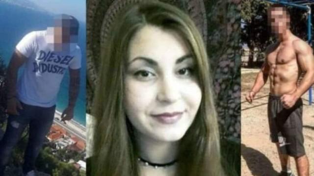 Ελένη Τοπαλούδη: Αποκαλύψεις που σοκάρουν από τον θείο της άτυχης φοιτήτριας!