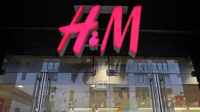 H&M: Το ''must have'' κομμάτι που αναδεικνύει κάθε τύπο γυναίκας!