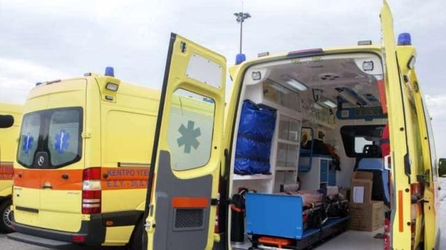 Θλίψη στην Κρήτη: 48χρονος βρέθηκε νεκρός σε ξενοδοχείο!