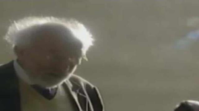 Αλέξανδρος Λυκουρέζος: «Εγώ και ο Θοδωρής μέλη εγκληματικής οργάνωσης από το 2014. Αν είναι δυνατόν»! - Οι πρώτες δηλώσεις! (Video)