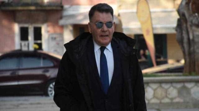 Αλέξης Κούγιας: Ποιους δικηγόρους ήθελε μπροστά στον ανακριτή πριν τη σύλληψη του Λυκουρέζου!