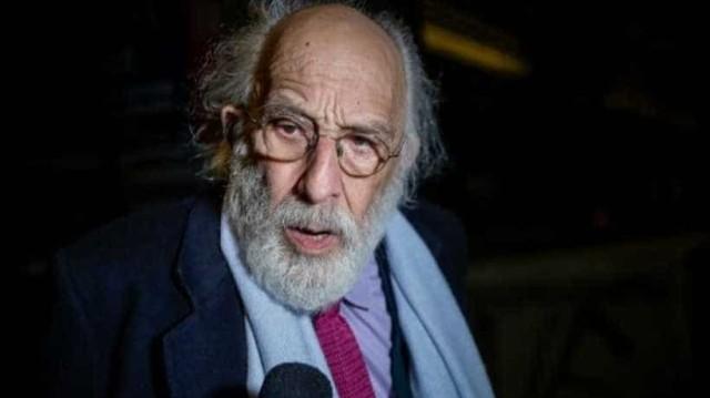 Κι άλλη σύλληψη δικηγόρου μετά του Αλέξανδρου Λυκουρέζου!