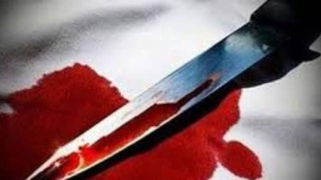 Φρίκη: Μητέρα σκότωσε τα παιδιά της γιατί τα βαρέθηκε!