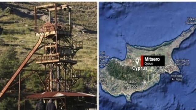 Στην Κύπρο Φιλιππινέζοι διπλωμάτες  για υποστήριξη των ερευνών σχετικά με το φριχτό έγκλημα!