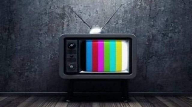 Τηλεθέαση 25/04: Ποιοι νικητές και οι χαμένοι της Μ.Πέμπτης;