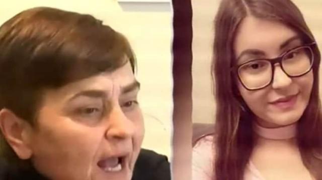 Ελένη Τοπαλούδη: Ραγίζει καρδιές η μητέρα της!