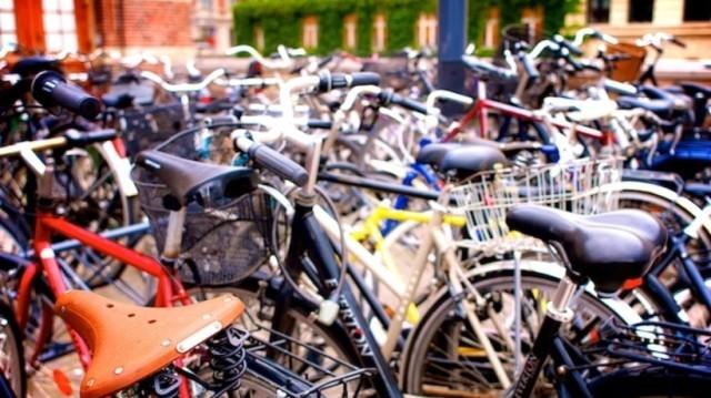 Πως να διαλέξετε το σωστό ποδήλατο!