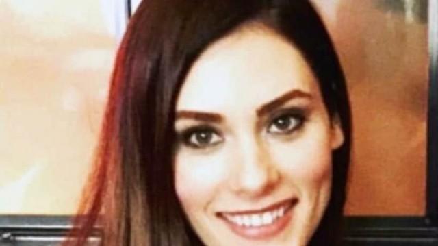 Ανατριχιαστικό: 35χρονη έγραψε τον επικήδειο της λίγο πριν πεθάνει!