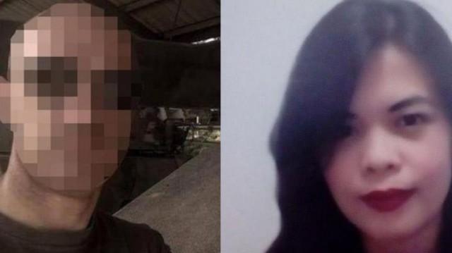 Έγκλημα στην Κύπρο: Συγκλονίζει ο serial killer